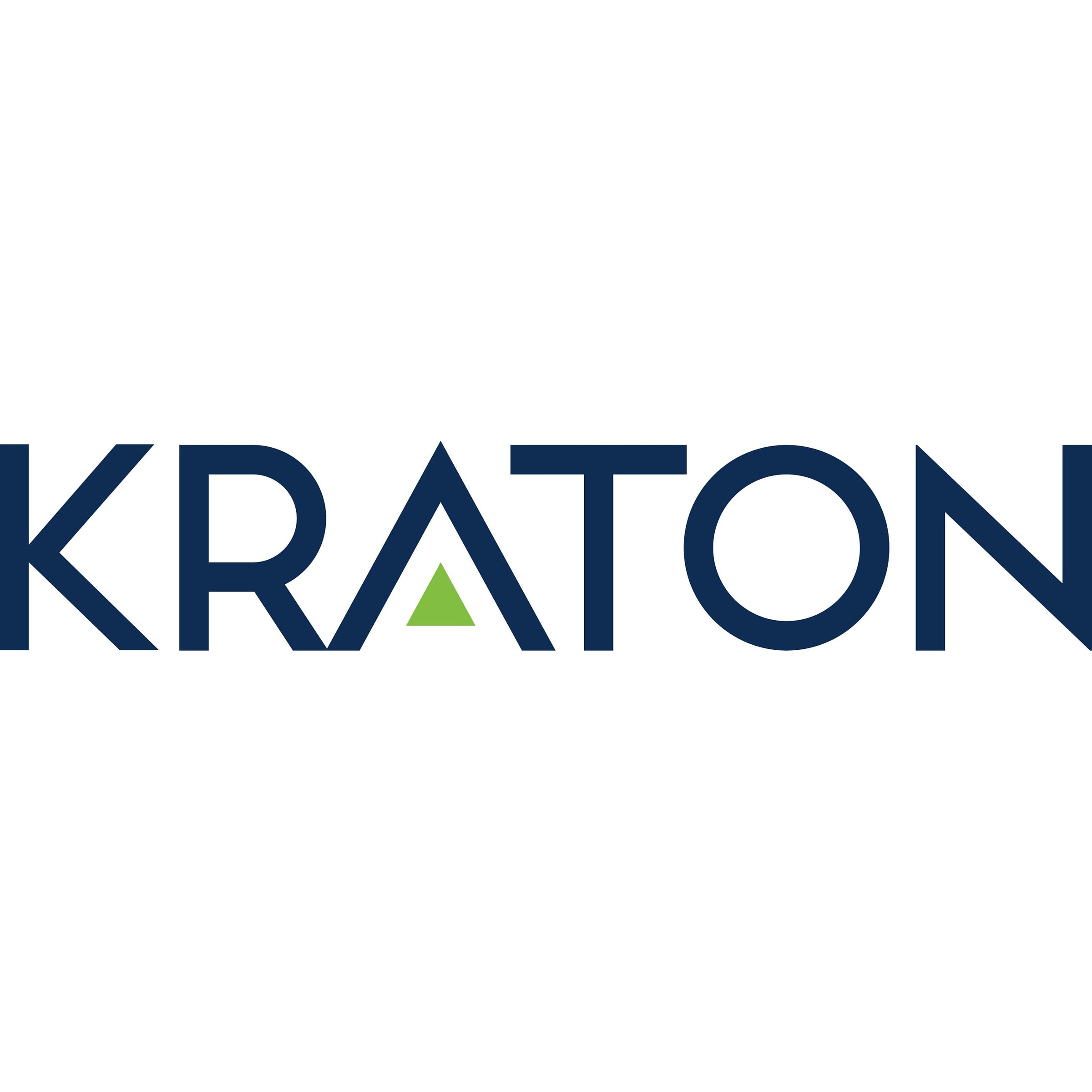 Logo Kraton Corporation