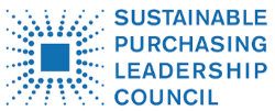 splc sustainable purchasing leadership council