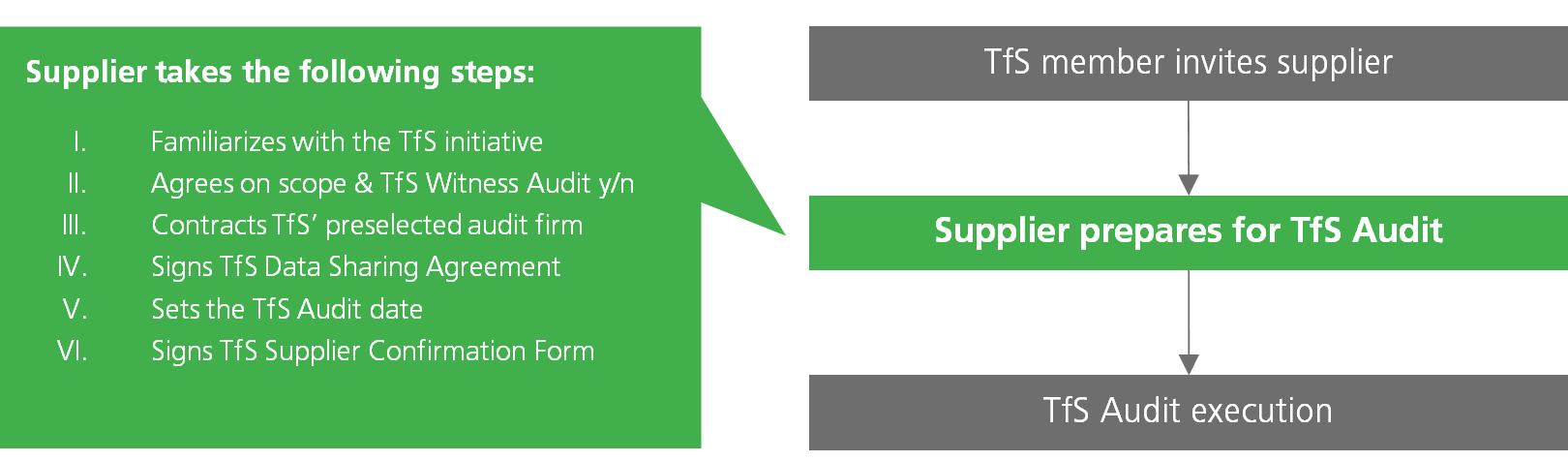 tfs graphic about tfs audit