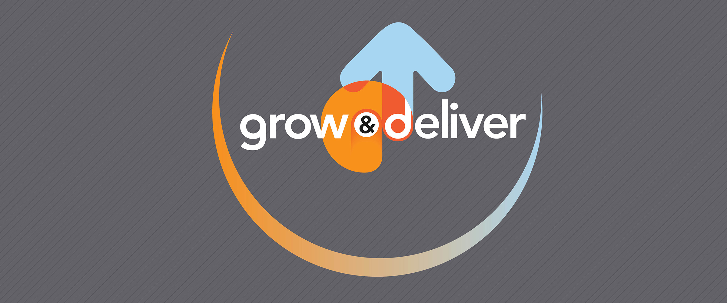 tfs-programm grow&deliver