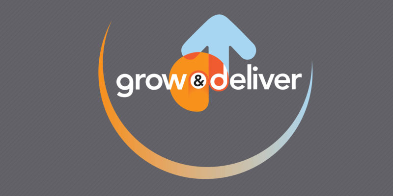 Tfs Logo For Grow & Deliver