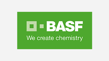 logo of basf