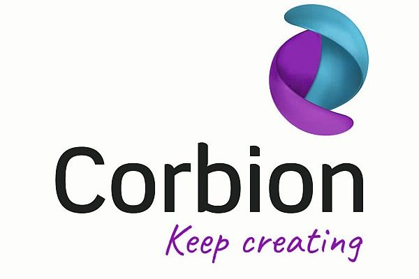 Logo Cobion Color Large
