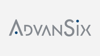 Logo Advansix