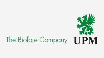 logo upm green small